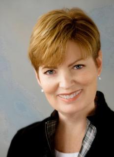 Jane Unger Baumstark