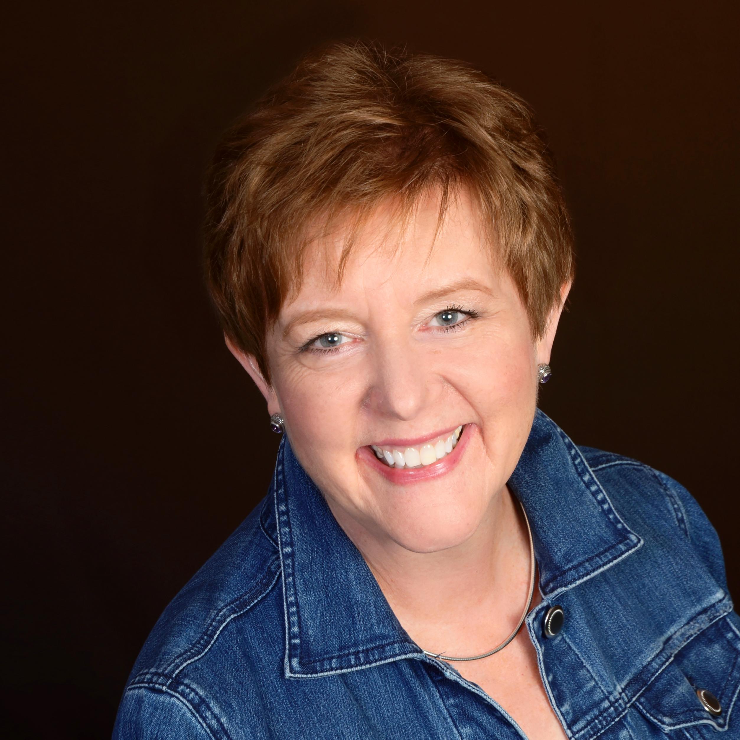 Sue Heinz